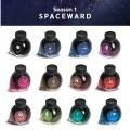 SPACEWARD 시즌1 (12색상 65ml+15ml)