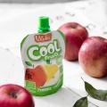 바이타비오 유기농 쿨 프룻 퓨레 : 사과