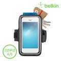 벨킨 아이폰6 6S+ 스토리지 암밴드 F8W671bt