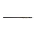 [VIARCO] Pencil(디자인) SOFT CARBON 999 / 연필 비아르쿠