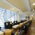 방콕공항 MIRACLE 비즈니스 라운지 이용권