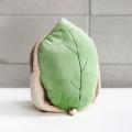 리프베베 나뭇잎 미아방지가방