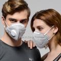 하임케어 기능성 황사마스크 (Heimcare Mask)