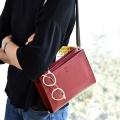 Holiday Select Bag
