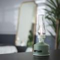 모리모리 LED 랜턴 블루투스 스피커
