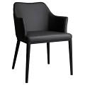 ray chair - monoton