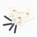 진하오 잉크카트리지_Jinhao Ink Cartridge 6Pcs