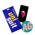 아이폰7 저반사 슈트 2매 (UT190002)