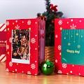 찰칵 sweet gift box