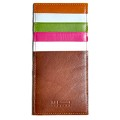 Slim card case_long(카드지갑)