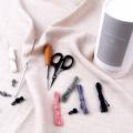 전통 매듭 팔찌 DIY 키트