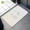 사라사라 정품 욕실 규조토 발매트 자연소재 발판
