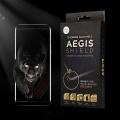 6H 갤럭시 S9 플러스 풀커버 액정 보호 강화유리코팅 필름