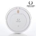 존탐스 로봇청소기 JSK-16005
