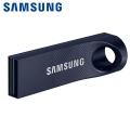 삼성 USB메모리 MUF-64BC/APC 64GB