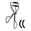 [PICCASSO] Piccasso eyelash curler + silicone refill pads 2ea