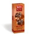 [이탈리아] 로아커 로즈 초콜릿 : 오리지널