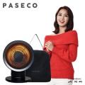 파세코 에코 카본 전기히터 PEH-HTC8050G