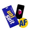 아이폰7 클리어 슈트 2매 (UT190001)