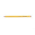 [VIARCO] Dummy Pencil / 연필 비아르쿠