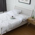 앨리쉬 침대(SS) - 자체디자인 국내제작 원목가구