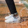 [폭우대비]신발방수커버 블록웨일스/장마/우산/장화