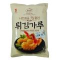 삼립식품 밀다원 튀김가루 1봉