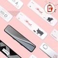 휴대용 칫솔살균기 인기상품 모음전 (건전지&USB겸용) BIO-301