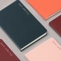 [만년형] 냉정과 열정사이 다이어리 (4colors)