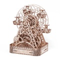 대관람차(Ferris Wheel)