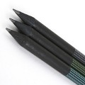 [VIARCO] 3 Pencils Blacks Model  / 연필 비아르쿠