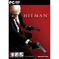 [PC-BOX] 히트맨 : 앱솔루션 (HITMAN : ABSOLUTION)