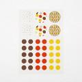 Masking Sticker - 06 Blossom