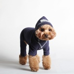 EXTRA SOFT ALL IN ONE_Classic Navy