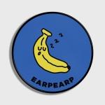 [어프어프] 스마트톡 Good night-Banana