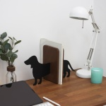 Book End DOG  CAT 강아지 고양이 북엔드 모음전