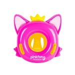 핑크퐁 원더스타 쿠션 보행기