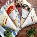 바른식품 짜서 만드는 수제어묵 4종 240g 선택