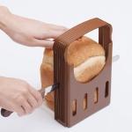 코쿠보 식빵 커팅 가이드 KK-093