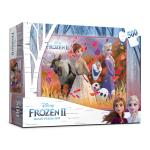 [Disney] 디즈니 겨울왕국2 직소퍼즐(500피스/D519)