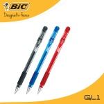 BIC GL1