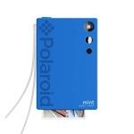 폴라로이드 Mint Camera 민트 즉석카메라 - 블루