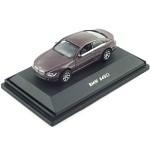 BMW 645Ci (WE331009MR-645Ci) 6시리즈 세단 모형차