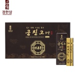 [정한삼] 공진고로얄스틱 15gx60포