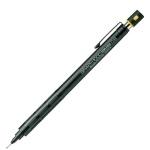 펜텔 0.9mm 샤프펜슬 그래프 GRAPH 1000 Pro PG1009