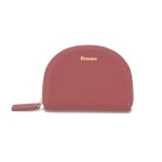 FENNEC HALFMOON POCKET - LIGHT BRICK