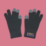 GLOVES_OF_GREY