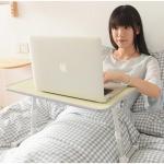 애니키 RD200 독서대 노트북 침대책상 베드테이블