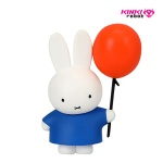 UDF DICK BRUNA S3 MIFFY WITH A BALLOON (2006020)