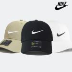 나이키 레거시 91 테크캡 볼캡 모자